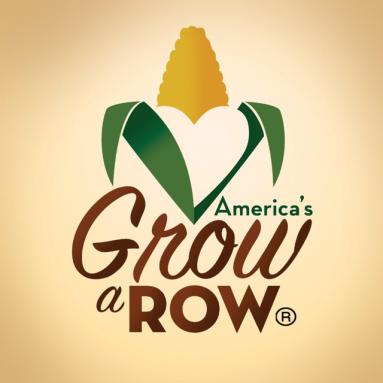 America's Grow-a-Row