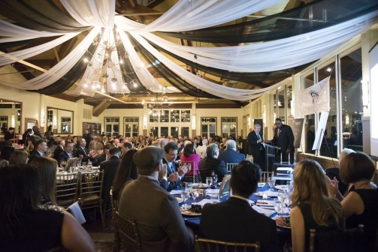 tw gala overview