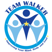 cropped-walker-new-logo.png