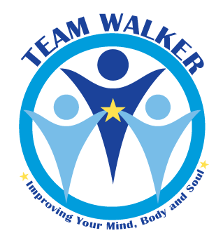 Team Walker, Inc.