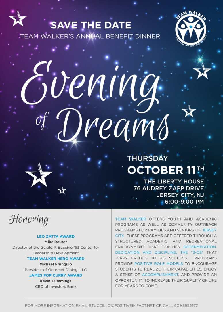 evening of dreams STD 2018 v2-1