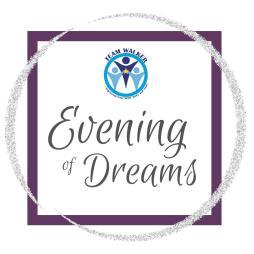 Evening of Dreams