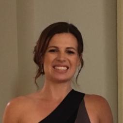 Kelly Gangeri
